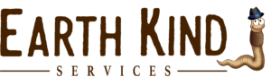 Earth Kind Services
